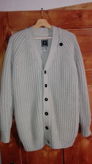 original cardigan von G-star Raw