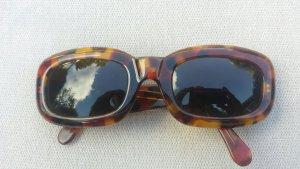 Original Caroline Herrera Sonnenbrille