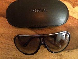 Original Carrera Sonnenbrille