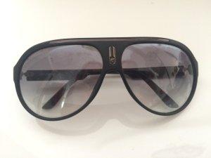 Original Carrera Sonnenbrille/Pilotenbrille
