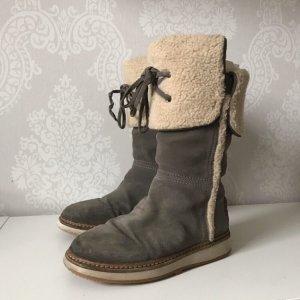 Original Carshoe Stiefel