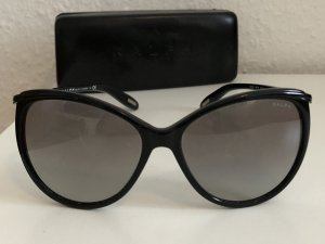 Ralph Lauren Gafas mariposa negro