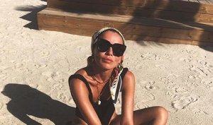 Original Celine New Audrey Sonnenbrille Wie Neu
