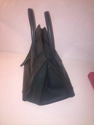 Original Celine Phantom Medium Bag