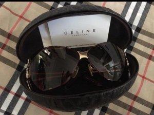 Original Céline Sonnenbrille mit Zertifikat