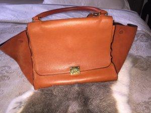 Original Celine Tasche zum verkaufen