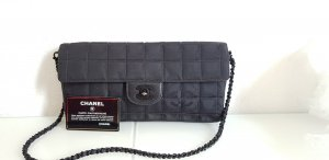 Original Chanel 2.55 Travel Line Tasche