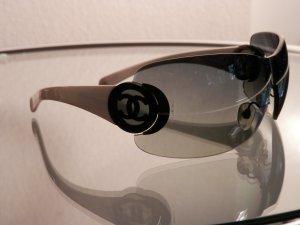 Original Chanel 4173 edle Luxus Sonnenbrille NEUWERTIG seltene RARITÄT