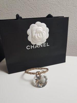 Original Chanel Armreif Armband Bracelet