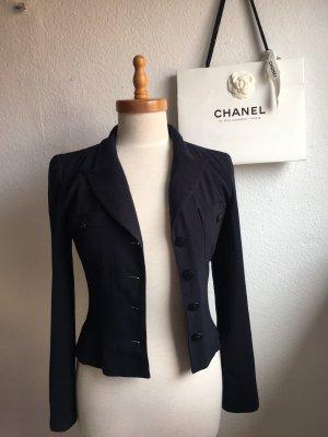 Original Chanel Blazer