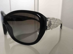 Original Chanel Brille