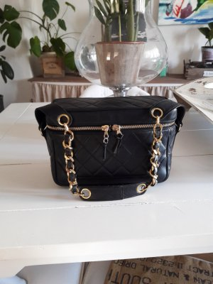 original Chanel Chain Bag