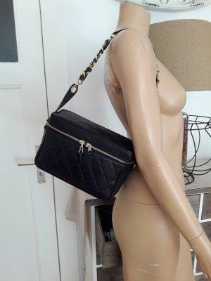 original Chanel Chain Bag