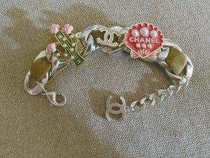 Chanel Bracelet multicolored