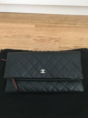 Original Chanel Clutch - NEU