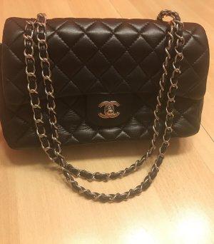 Original Chanel Double Flap Bag