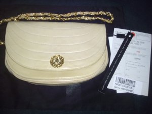 Original  Chanel  flap bag wallet on chain woc