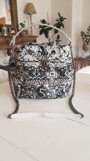 original Chanel Gabrielle Borse Sac Bag