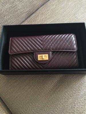 Chanel Taschen G 252 Nstig Kaufen Second Hand M 228 Dchenflohmarkt