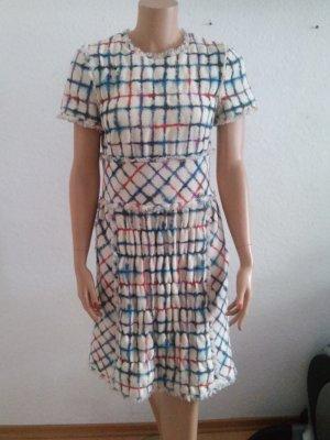 original Chanel Kleid