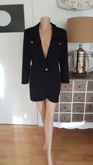 original Chanel Longblazer Jacket