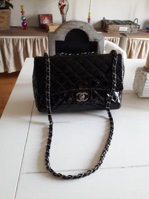 original Chanel Maxi Flap Bag