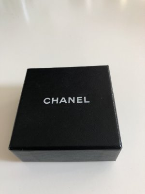 Original Chanel Ohrringe