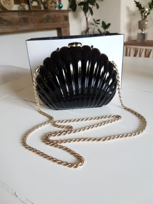 original Chanel Shell Bag (kein Vip)