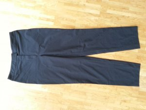 Original Chanel skinny mid rise Hose gr 34 Xs it38