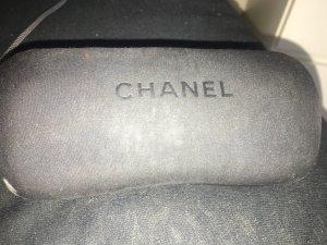 Original Chanel Sonnenbrille
