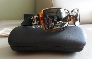 Original CHANEL Sonnenbrille Luxottica, Luxus pur