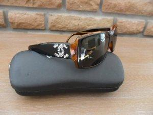 Original CHANEL Sonnenbrille, Luxus pur, NEU