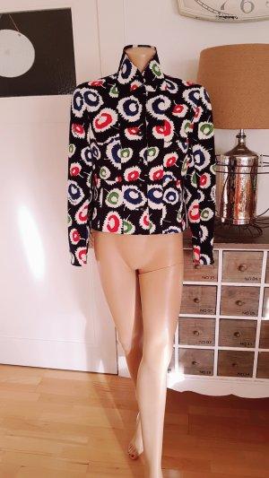 Chanel Giacca multicolore
