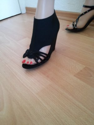 original Chanel Stilettos