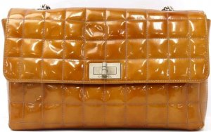 original Chanel Tasche 2.55 flap bag