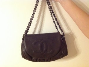 Original CHANEL Tasche