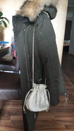 Original Chanel Tasche beutel bodycross Tote bag