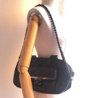 Original Chanel Tasche