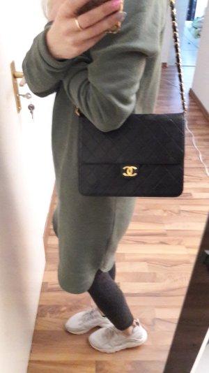 original Chanel Tasche flap bag timeless