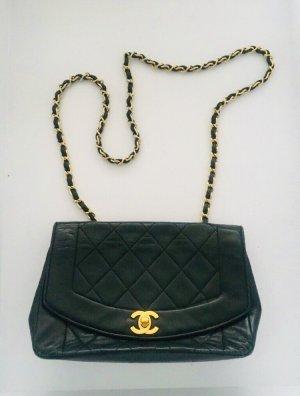 Original Chanel Umhängetasche
