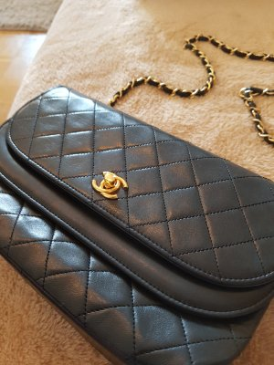 Original Chanel Vintage Bag