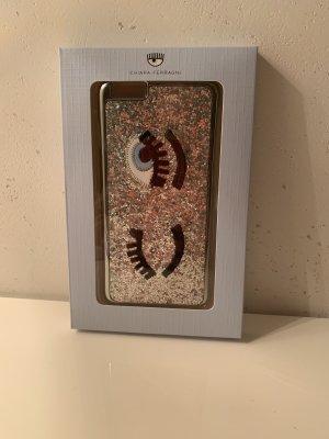 Original Chiara Ferragni IPhone 6Plus Hüllen