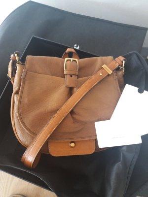 Original Chloe Crossbody- / Schulter- Tasche mit verstellbarem Schulterriemen