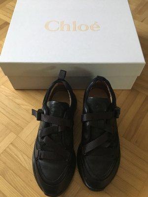 Original Chloe Sneakers