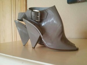 original Chloé Stilettos