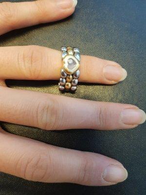 Original Chopard Ketten-Ring