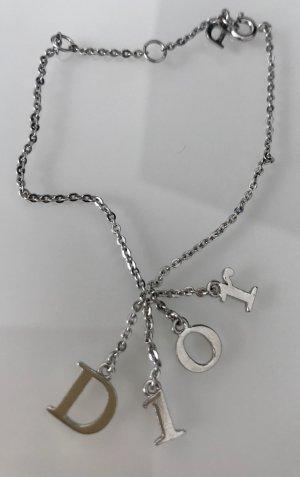 Original Christian Dior Armkette