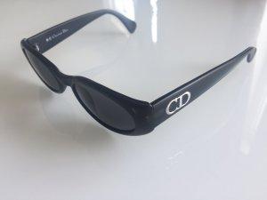 Original Christian Dior Sonnenbrille!
