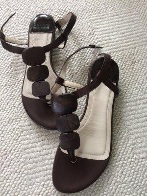 Original Cinque Schuhe, Gr.36, wenig getragen, super Zustand!!!