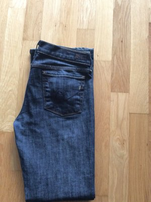 Original Citizens of Humanity Jeans - Gr 28/ neuwertig